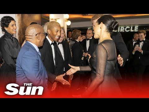meghan-says-'they-don't-make-it-easy'-as-she-opens-up-to-pharrell-williams