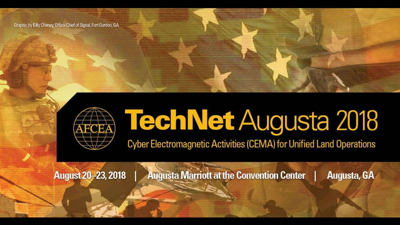 Army Enterprise Service Desk (AESD) Convergence To ARCYBER