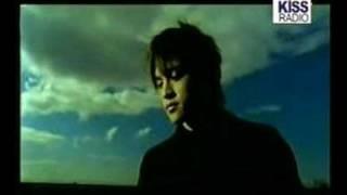 lagu hongkong
