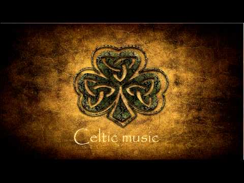 Celtic Music - Origin |Jahzzar| [HD] (2015)