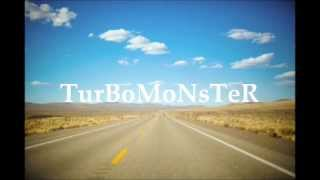 TurboMonster Destination Music