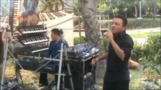 JUANITO Y SU MAGIA DIGITAL EN VIVO. NANCHITAL, VER