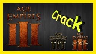 [Tuto FR HD]Age Of Empire III + avec toutes les extensions