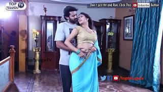 making-of-naa-love-story-telugu-movie-tollywood-news-latest-top-telugu-tv