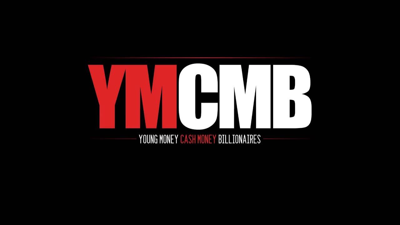Mega Mix -YMCMB - Show Me Love - YouTube