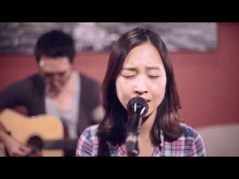 HOW 새찬양 - 주 한 분 만으로 (Hillsong - Christ Is Enough)