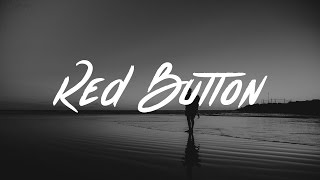 Mansa - Red Button (feat. G-Eazy)