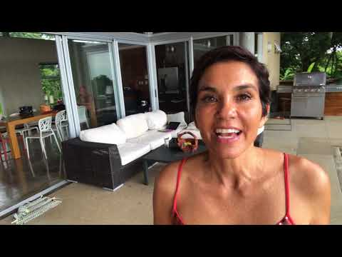 How to Manifest for Money Flow - Costa Rica