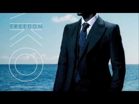Akon Freedom  SONG AND LYRICS! HiQUALITY