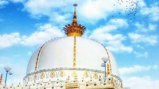 Jamana Chute Ham Na chodenge Dare Garib Nawaz New WhatsApp stutus 2019🌙new stutus 🌟kasim creation