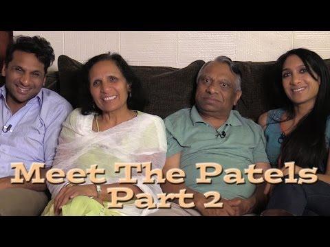 DP/30: Meet The Patels, Part 2