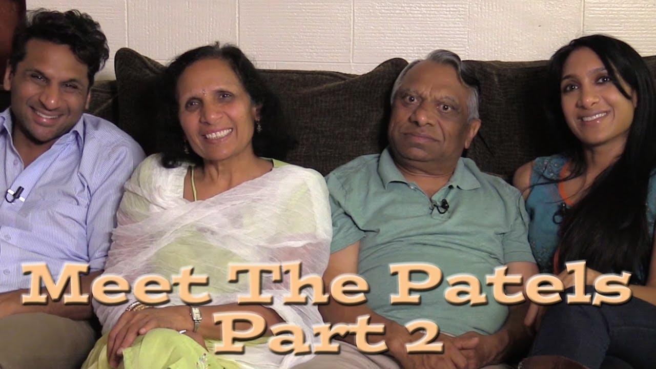 Download DP/30: Meet The Patels, Part 2