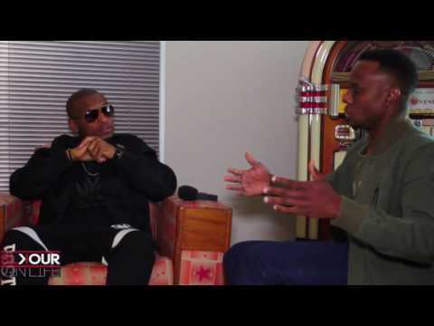 Exclusive Video: K.O Addresses Kid X Departure, Nomoozlie & Social Media Trolls