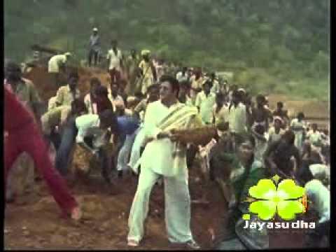 viswaroopam movie songs 03 NTR Jayasudha