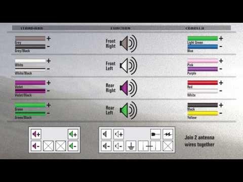 Toyota echo wiring diagram radio somurich toyota echo wiring diagram radio stunning 1992 toyota stereo wiring diagram contemporary design cheapraybanclubmaster Choice Image