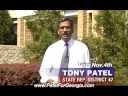 Tony Patel 30 sec RE-EDIT