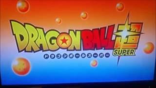 Dragon ball Super episode 66 FUNNY REACTION COMPILATION 2016
