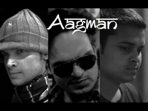 Teri kami hai - Aagman
