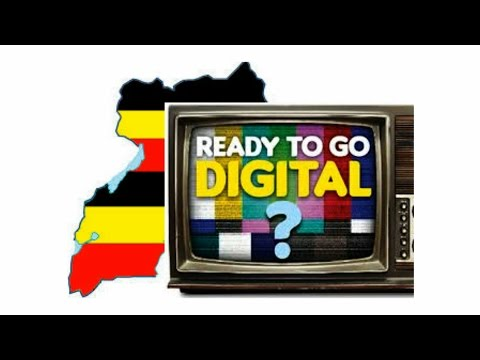 Digital Migration in Uganda: A consumer's experience