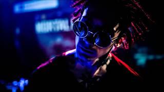 4 Лучших трека Bumble Beezy - Royal Flow2018