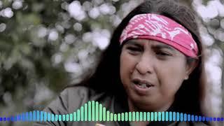 Slow rock Andi dharma-Mananti Cinto Suci LAGU MINANG TERBARU 2018