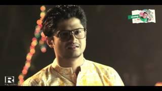 Jaan re  tui amon kore amai maris na😢😢 by F A SUMON bangla sad song really nice💜