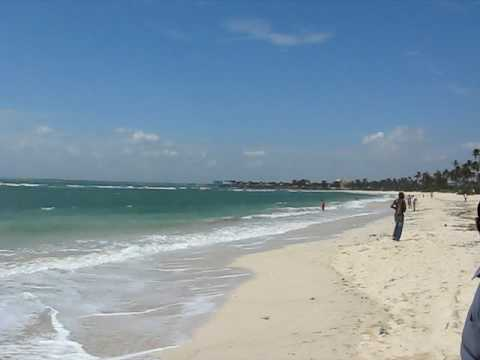 COCO Beach @ Oyster Bay, Dar Es Salaam, Tanzania