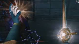 Skyrim SE Dawnguard: Прохождение с модами #25 - ЖРЕЦ МОТЫЛЬКА