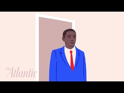 The Making of a Black President