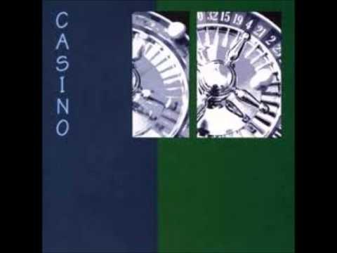 Casino-Crap game  