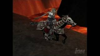 Dark Age of Camelot: Darkness Rising PC Games Trailer -