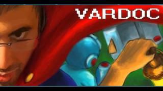 Vardoc Soundtrack: Momento especial y amor