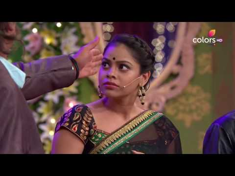 Comedy Nights with Kapil - Shorts 69
