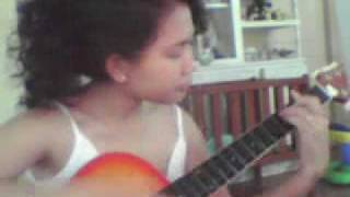 itoy-itoy-cover part 1