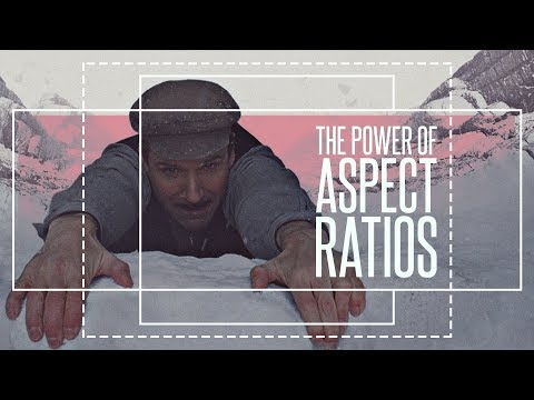 SFX Secrets: The Power of Aspect Ratios