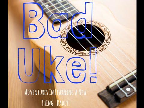 For The Honor Ukulele chords by Elevation Worship - Worship