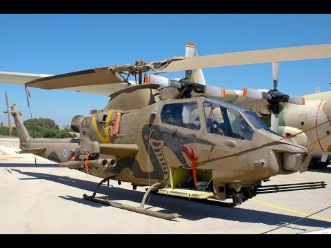 South Korea to Supplying PHILIPPINES with Helicopters, Submarines!