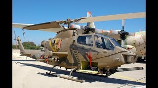 South Korea to Supplying PHILIPPINES with Helicopters, Submarines! thumbnail