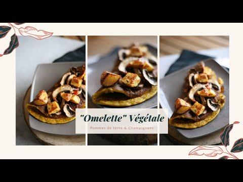 omelette-vÉgÉtale---farine-de-pois-chiche-|-plante-ton-assiette