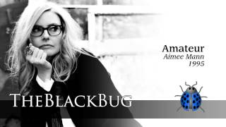 Watch Aimee Mann Amateur video