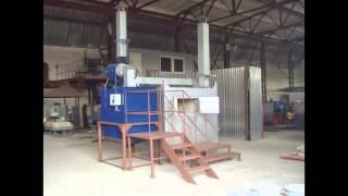 видео Безопасная утилизация медицинских отходов