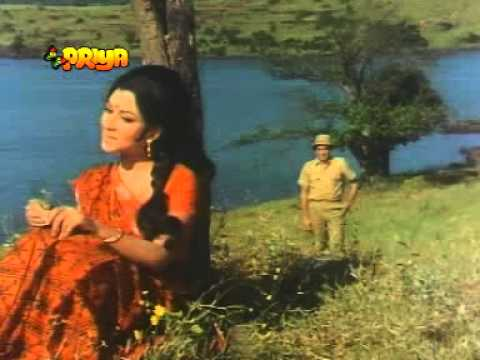 Satyakam is listed (or ranked) 28 on the list The Best Sanjeev Kumar Movies