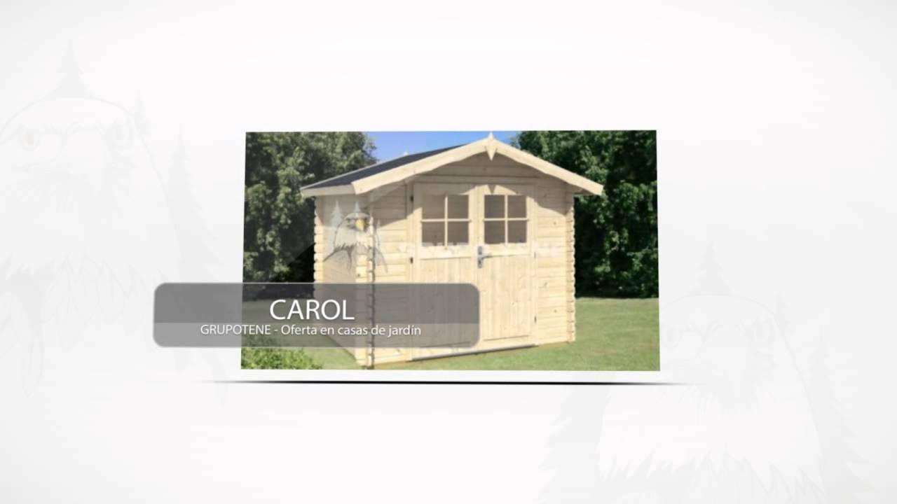 Comprar casas de madera prefabricadas baratas en valencia - Casas de madera valencia ...