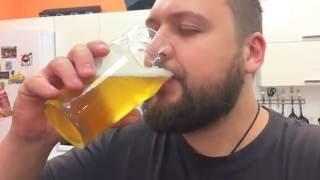 видео Как открыть собственную мини-пивоварню