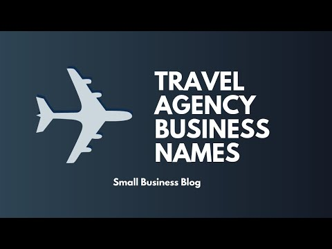 catchy-travel-agency-names