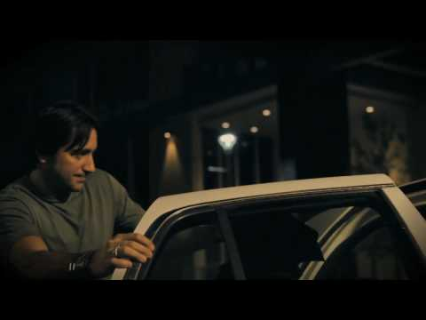 Steve Azar - Sunshine - Official Video