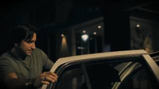Steve Azar - Sunshine (Official Video) YouTube Videos