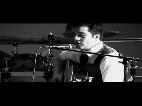 U Got It Bad - Blue Eyed Soul - November 2011