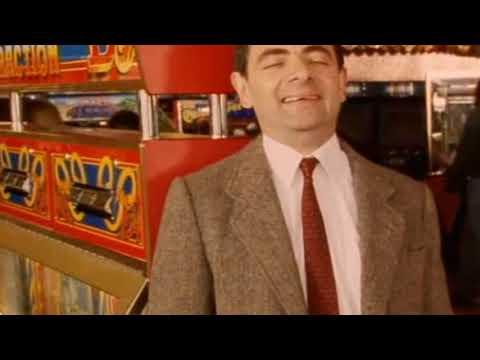 Мистер Бин - фильмы комедии |  комедии смотреть онлайн
