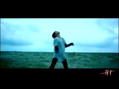BTS-SAVE ME (dj Chyli)